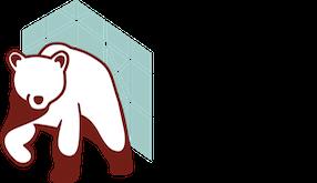 Rose & Reigstad logo